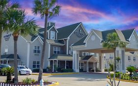 Country Inn & Suites By Radisson, Biloxi-ocean Springs, Ms  United States