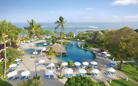 Discovery Hotel Bali