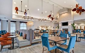 Homewood Suites By Hilton Lake Buena Vista Orlando 3*