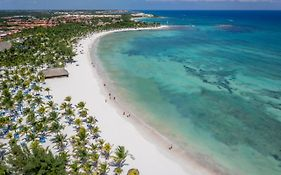 Barcelo Maya Beach And Caribe Beach