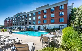 Holiday Inn Express in Exton Pa
