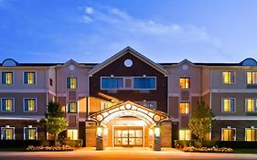Staybridge Suites Novi Mi