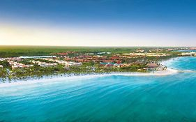 Barcelo Maya Colonial And Tropical Beach - All Inclusive