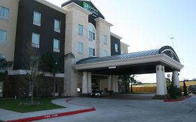 Holiday Inn Navigation Corpus Christi
