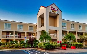 Ramada Inn Convention Center Orlando