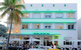 Avalon South Beach Miami