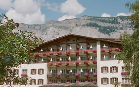 Hotel Adula Flims 4*