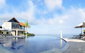 Blue Point Hotel Bali