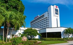 Hilton Tampa Airport Westshore Reviews