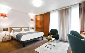 Aparthotel Appart'city Confort Grand Palais  3*