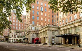 Grosvenor House A J.w. Marriott Hotel 5*