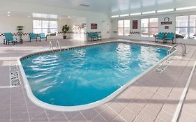 Residence Inn Youngstown Boardman Poland
