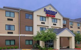 Fairfield Inn Victoria Tx