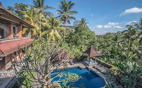 Nick s Hidden Cottages Ubud