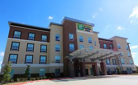 Holiday Inn Express & Suites Houston Nw - Hwy 290 Cypress, An Ihg Hotel