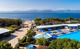 Delphi Beach Hotel Dorida