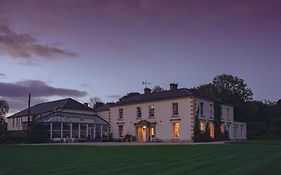 Castle Grove Country House Hotel Letterkenny