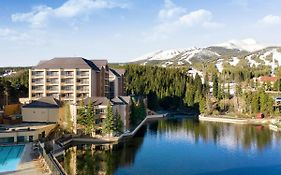 Marriott Breckenridge