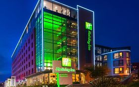 Holiday Inn West London