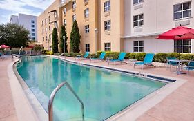 Towneplace Suites Tampa