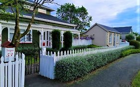 Designer Cottage Christchurch