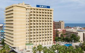 Adults Only Hotel Tenerife