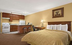 Travelodge Inn And Suites Gardena