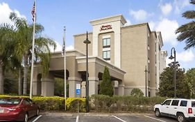Hampton Inn Apopka