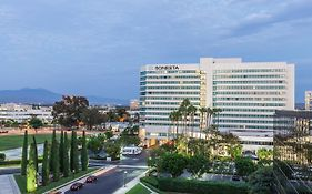 Wyndham Irvine Orange County