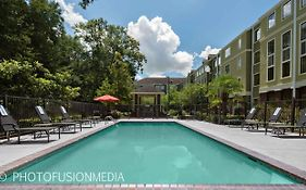 Homewood Suites by Hilton Lafayette Airport La
