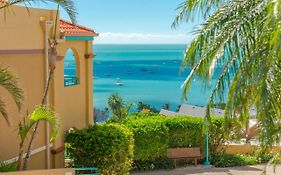 Toscana Resort Airlie Beach