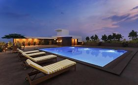 Best Hotel Deals in Bangalore