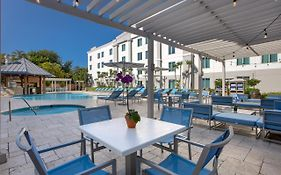 Hampton Inn And Suites Puerto Rico