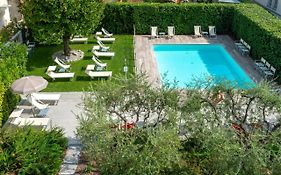 Hotel San Marco Lucca