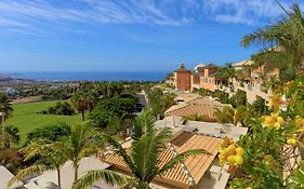 Royal Garden Villas Tenerife