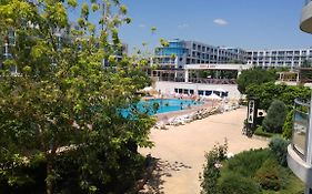 Atlantis Resort & Spa Bourgas
