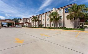 Microtel Inn & Suites by Wyndham Lady Lake The Villages