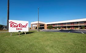 Red Roof Inn Kenly Nc