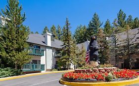Best Western Big Bear Lake Ca