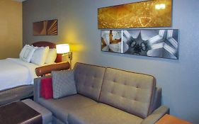 Towneplace Suites Greenville Sc