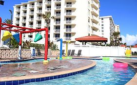 The Cove Ormond Beach Resort
