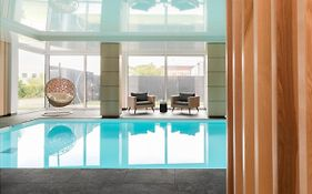 7hotel And Fitness  4*