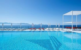 Dimitra Beach Resort Kos