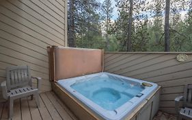 Red Fir 22-Sunriver Vacation Rentals By Sunset Lodging