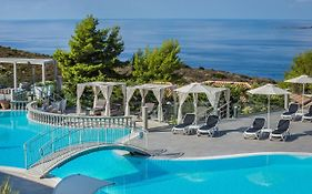 Dionysos Village Resort Kefalonia