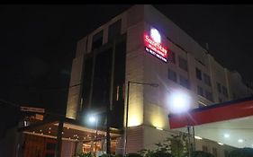 Country Inn And Suites by Carlson Indore