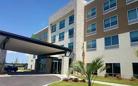 Holiday Inn North Augusta Sc