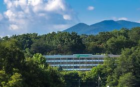 Holiday Inn Asheville Biltmore East Asheville Nc
