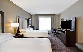Holiday Inn Chicago Midway Airport