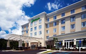 Holiday Inn Express Hoover Alabama